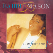 Sweet Little Jesus Boy (LP Version)  [Music Download] -     By: Babbie Mason