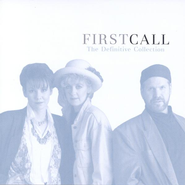 The Reason We Sing  [Music Download] -     By: First Call