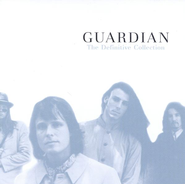 State Of Mine (LP Version)  [Music Download] -     By: Guardian