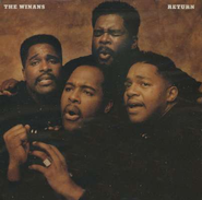 Gonna Be Alright (Album Version)  [Music Download] -     By: The Winans