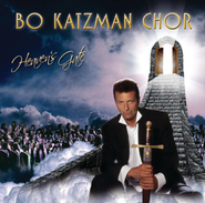 Hole In The World  [Music Download] -     By: Bo Katzman Chor