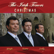 Mary Did You Know  [Music Download] -     By: Irish Tenors