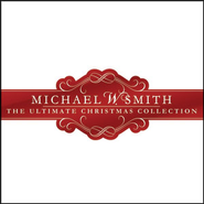 Christmas Waltz  [Music Download] -     By: Michael W. Smith