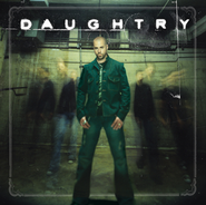 Daughtry  [Music Download] -     By: Daughtry