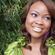 So Good  [Music Download] -     By: Melinda Watts