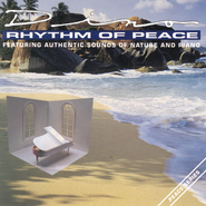 Rhythm Of Peace  [Music Download] -     By: Dino
