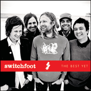 Dare You To Move  [Music Download] -     By: Switchfoot