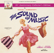 The Sound of Music - The Collector's Edition  [Music Download] -