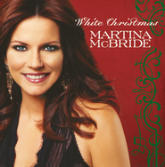 O Holy Night  [Music Download] -     By: Martina McBride