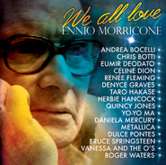 I Knew I Loved You  [Music Download] -     By: Celine Dion