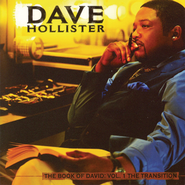 The Book Of David: Vol. 1 The Transition  [Music Download] -     By: Dave Hollister