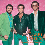 Denver  [Music Download] -     By: Larry Gatlin, The Gatlin Brothers