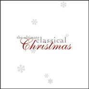 Medley: The Christmas Song and Have Yourself a Merry Little Christmas  [Music Download] -              By: Kathleen Battle, Frederica von Stade, Andre Previn