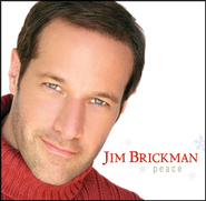 Peace (Where The Heart Is)  [Music Download] -     By: Jim Brickman, Collin Raye