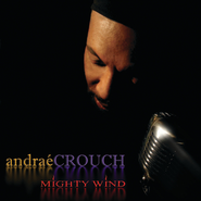 O Give Thanks  [Music Download] -     By: Andrae Crouch, Fred Hammond