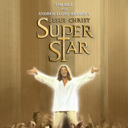 Jesus Christ Superstar - A New Stage Production Soundtrack  [Music Download] -     By: Various Artists
