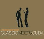 Pathetique II  [Music Download] -     By: Klazz Brothers, Cuba Percussion