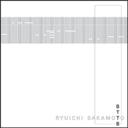 Railroad Man  [Music Download] -     By: Ryuichi Sakamoto
