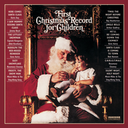 Silent Night, Holy Night  [Music Download] -     By: Mitch Miller, The Sing-Along Gang