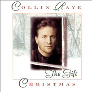 O Holy Night  [Music Download] -     By: Collin Raye
