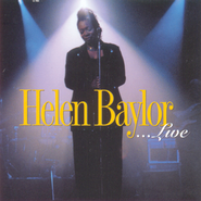Helen Baylor...Live  [Music Download] -     By: Helen Baylor