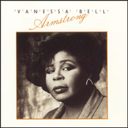Pressing On  [Music Download] -     By: Vanessa Bell Armstrong