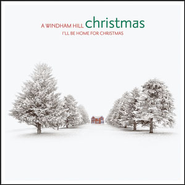 I'll Be Home For Christmas  [Music Download] -     By: Giovanna Imbesi