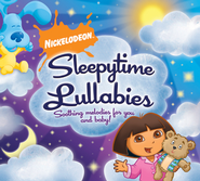 (They Long To Be) Close To You  [Music Download] -     By: Sleepytime Lullabies