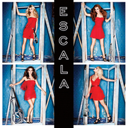 Live And Let Die  [Music Download] -     By: Escala