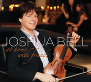 I Loves You Porgy  [Music Download] -     By: Joshua Bell, Chris Botti