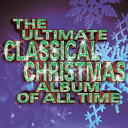 The First Noel  [Music Download] -     By: The Philadelphia Orchestra, Eugene Ormandy