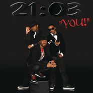 You  [Music Download] -     By: 21:03