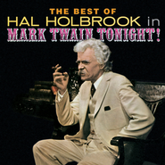 Congress  [Music Download] -     By: Hal Holbrook