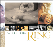 With This Ring...Forever I Do  [Music Download] -     By: Various Artists