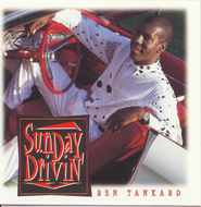 Sunday Driving  [Music Download] -     By: Ben Tankard