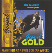 Keynote Speaker  [Music Download] -     By: Ben Tankard