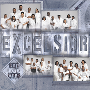 Latin Praise (Instrumental)  [Music Download] -              By: Excelsior
