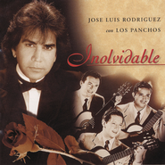 Poquita Fe  [Music Download] -     By: Jose Luis Rodriguez, Los Panchos