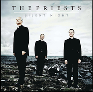 Silent Night  [Music Download] -              By: The Priests