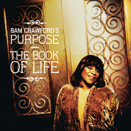 Mercy Seat  [Music Download] -     By: Bam Crawford's Purpose