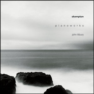 Images: Images/Prelude 6  [Music Download] -     By: John Tilbury