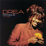 Battlefield  [Music Download] -              By: Drea Randle