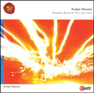 Battle Cry  [Music Download] -     By: Evelyn Glennie, David Motion, David Hobson