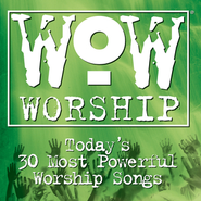 Worthy, You Are Worthy  [Music Download] -