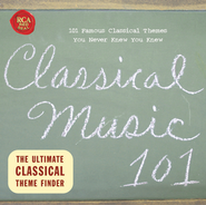 Pomp & Circumstance: March No. 1  [Music Download] -     By: Arthur Fiedler, The Boston Pops