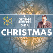 Hark!-The Herald Angels Sing  [Music Download] -     By: George Beverly Shea