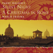 The Shepherds  [Music Download] -     By: Monsignor Marco Frisina