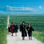 The Kite  [Music Download] -              By: The Irish Film Orchestra