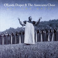 Hold On  [Music Download] -     By: O'Landa Draper & The Associates