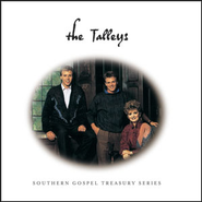 It Runs In The Family  [Music Download] -     By: The Talleys